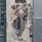 News Street Art map : 1000+ photos et galeries d'artistes !