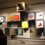 Expo French Touch Graphisme / Vidéo / Electro @ Arts Décoratifs