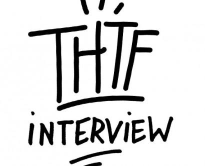 thtf logo