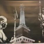 Kouka - PARIS Sous Les Bombes