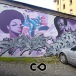 Genève Graffiti