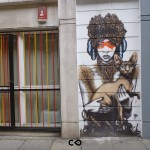 London - FinDAC