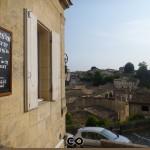 Rétrospective Speedy Graphito - Saint-Emilion