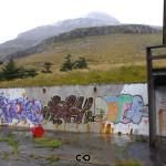 Icelandic trip, street art trip ?