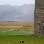 Iceland - Pobel
