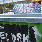 La Tour Paris 13 - Part 2 - Heureusement que c'est gratuit