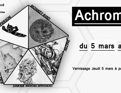Flyer_Achroma_CoverFacebook
